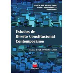 Estudos-de-Direito-Constitucional-Contemporaneos