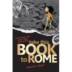 Take-this-book-to-Rome