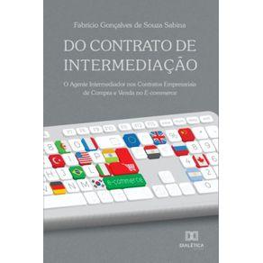 Do-contrato-de-intermediacao---o-agente-intermediador-nos-contratos-empresariais-de-compra-e-venda-no-e-commerce