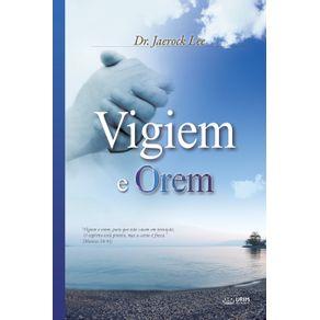 Vigiem-e-Orem