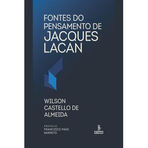 Fontes-do-pensamento-de-Jacques-Lacan