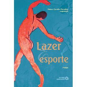 Lazer-e-esporte---politicas-publicas