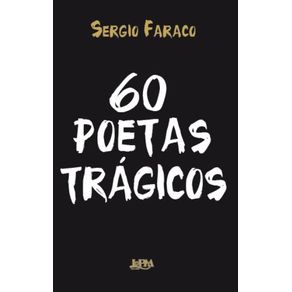 60-Poetas-tragicos