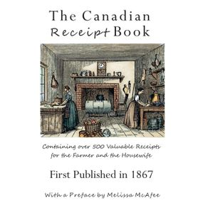 The-Canadian-Receipt-Book