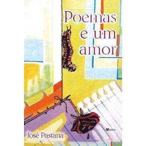 Poemas-e-um-amor