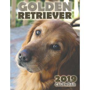 Golden-Retriever-2019-Calendar