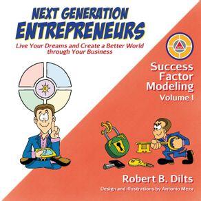 Next-Generation-Entrepreneurs