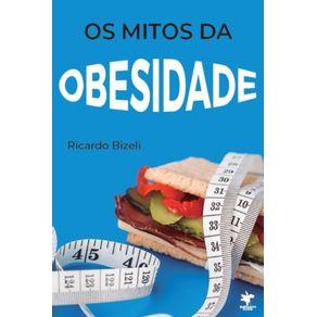 Os-Mitos-da-Obesidade