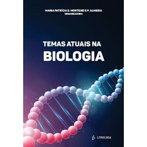 Coletanea-Temas-Atuais-Na-Biologia