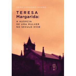 Teresa-margarida--A-audacia-de-uma-mulher-no-seculo-XVIII