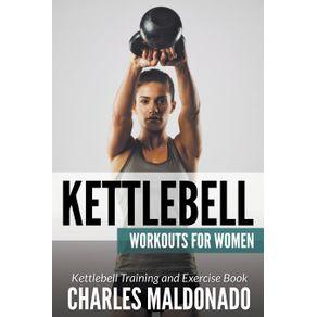 Kettlebell-Workouts-For-Women