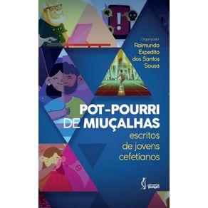 Pot-pourri-de-miucalhas---escritos-de-jovens-cefetianos