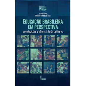 Educacao-brasileira-em-perspectiva---contribuicoes-e-olhares-interdisciplinares