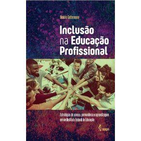 Inclusao-na-educacao-profissional---estrategias-de-acesso-permanencia-e-aprendizagem-em-um-Instituto-Federal-de-Educacao