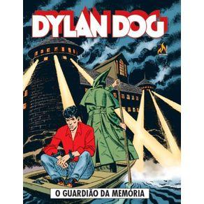 Dylan-Dog---volume-06