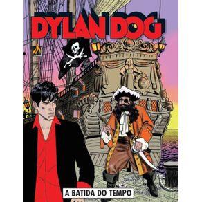 Dylan-Dog---volume-08
