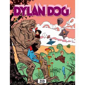Dylan-Dog---volume-10