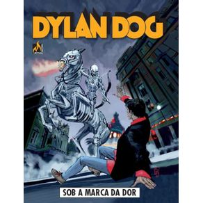 Dylan-Dog---volume-16