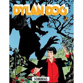 Dylan-Dog---volume-19