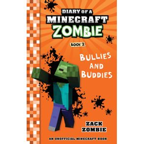 Diary-of-a-Minecraft-Zombie-Book-2