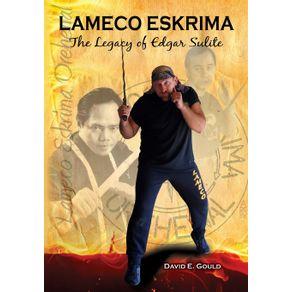 Lameco-Eskrima