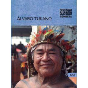 Tembeta---Alvaro-Tukano