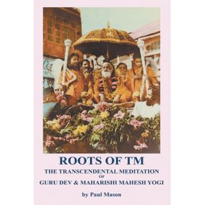 Roots-of-TM