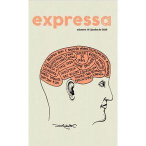 Expressa---Andre-Dahmer