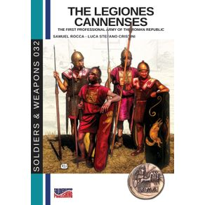 The-legiones-Cannenses