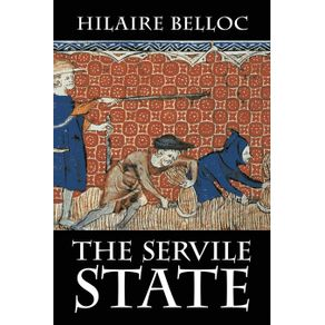 The-Servile-State