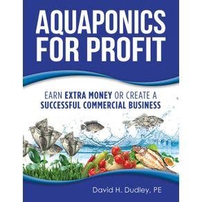 Aquaponics-for-Profit