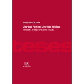 Liberdade-politica-e-liberdade-religiosa