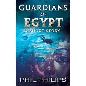 Guardians-Of-Egypt
