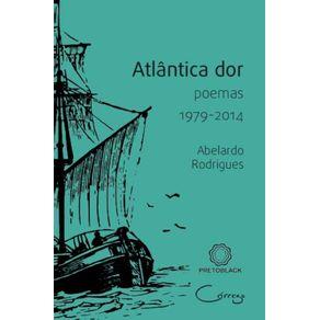 Atlantica-dor