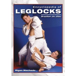 Encyclopedia-of-Leglocks