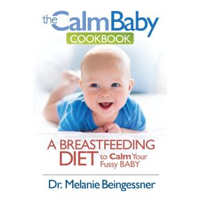 The-Calm-Baby-Cookbook