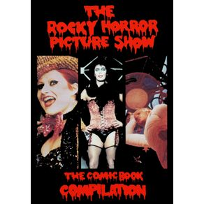 Rocky-Horror-Picture-Show---The-Comic-Book
