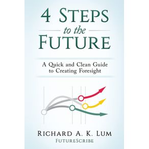 4-Steps-to-the-Future