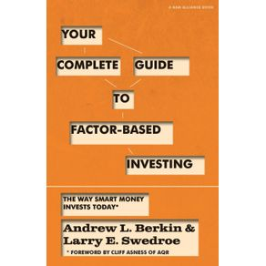 Your-Complete-Guide-to-Factor-Based-Investing