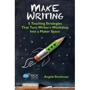 Mark-Writing