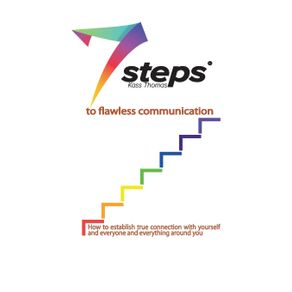7-Steps-to-Flawless-Communication