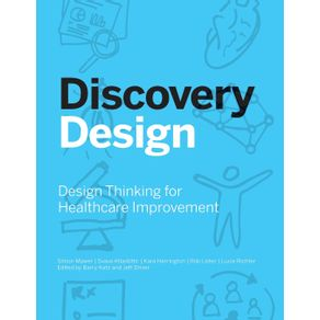 Discovery-Design