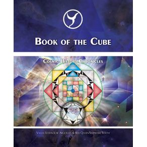 Book-of-the-Cube