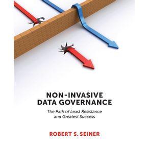 Non-Invasive-Data-Governance