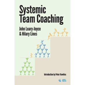 Systemic-Team-Coaching