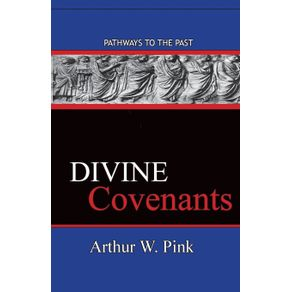 Divine-Covenants