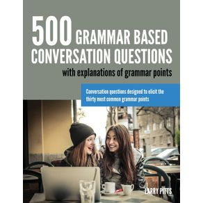 500-Grammar-Based-Conversation-Questions