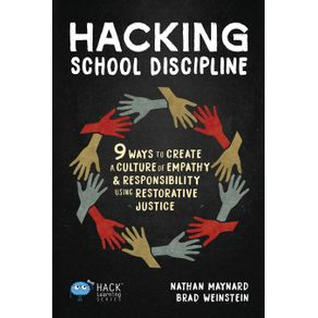 Hacking-School-Discipline