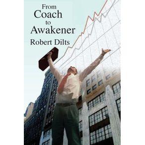 From-Coach-to-Awakener