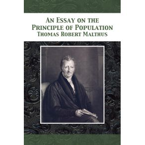 An-Essay-on-the-Principle-of-Population